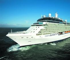 Argentina & Antarctica Cruise