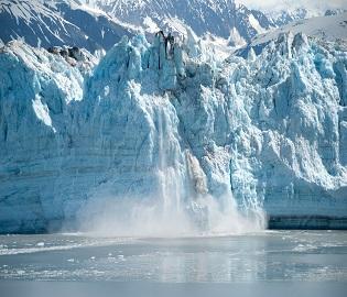 Ultimate Alaskan Sojourn