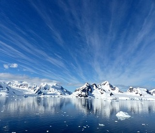 Amazing Antarctica and Cape Horn