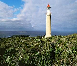 Kangaroo Island!