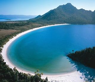 A Taste of Tasmania - Comedy Cruise