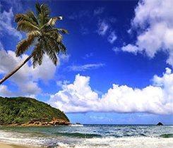 Caribbean Jewels Voyage
