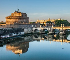 Best Of Italy Cruise