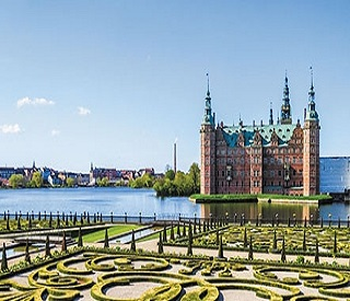 Architecture Of Northern Europe