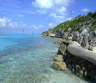 Grand Cayman & Cozumel Delights