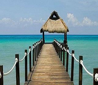 Wonderful Western Caribbean