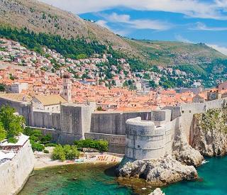 7-Night Croatia Intensive Voyage