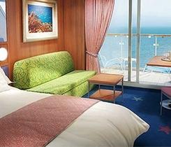 Canada & New England Cruise