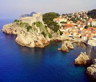 Adriatic Wonders