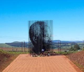 South Africa Splendour