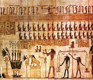 Pyramids & Tombs of Egypt