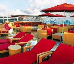 Bahamas 3 & 4 Nights