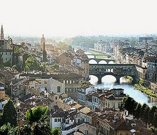 Jewels of the Italian Riviera & France