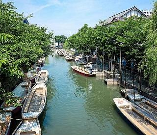 Fantastic Fukuoka & Kumamoto