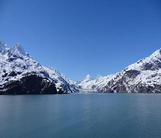 Magic of Alaska