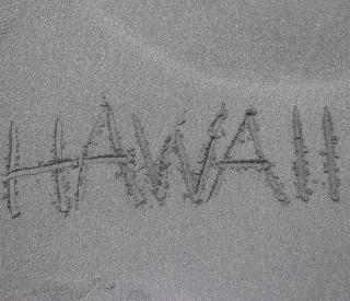 Hawaii, French Polynesia to Sydney