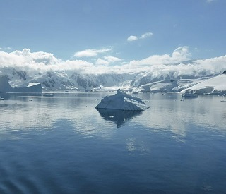 Spectacular Antarctica and Cape Horn