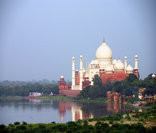 Highlights Of India and Golden Triangle Tour