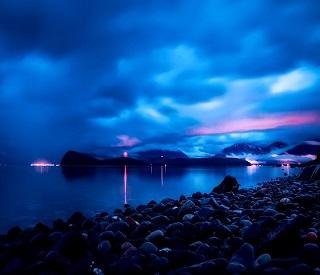 Captivating Alaska - Off The Beaten Path - Tour VB5