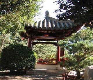 Japanese Horizons