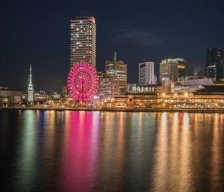 Discover Japan, Taiwan & Vietnam Cruise