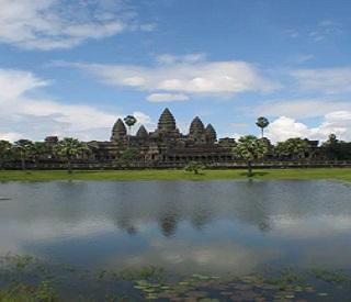 Delightful Thailand, Vietnam and Cambodia