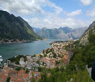 Treasures Of The Adriatic