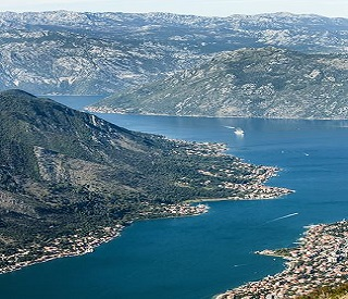Irresistible Italy, Croatia & Malta