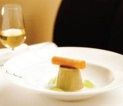 Explore Food & Wine Cruise