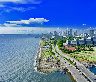 Vibrant Vietnam & Philippines