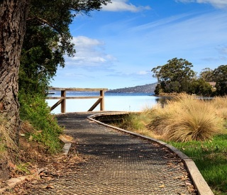 GRILL EXCLUSIVE: Magnificent Southern Australia