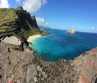 Sun Soaked Mexican Riviera & Hawaiian Islands
