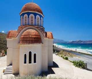 Essence of Greece