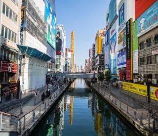 SEOUL STOPOVER: Taste of Japan