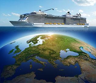 Royal Global Odyssey
