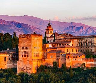 Iberian Icons