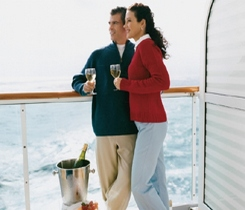 Australia Bottom End Cruise