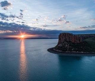 Wild Kimberley Coast