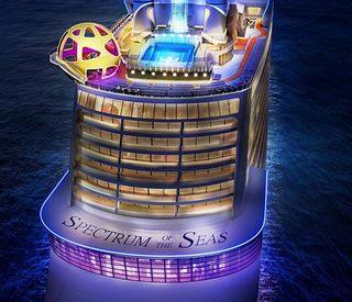 Best Of Fukuoka Cruise