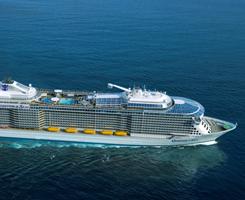 Phuket Getaway Cruise