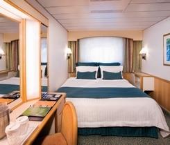 Perfect Day Bahamas Cruise