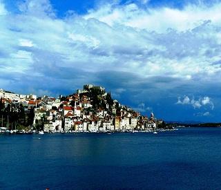 Spectacular Croatia