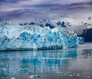 Alaska & Inside Passage
