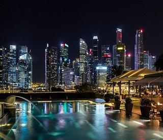 Grand Journey: Australia & Southeast Asia