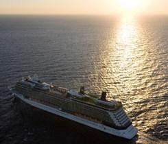 Sampler Cruise