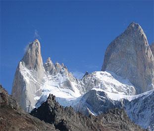 Machu Picchu Explorer - Tour 02I