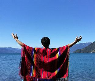 South America Treasures and Machu Picchu Explorer - Tour 02C