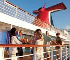 Legend Sampler Cruise from Melbourne