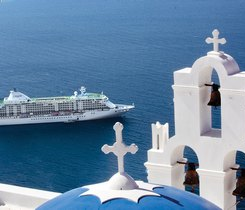 Elegant Coasts & Harbors