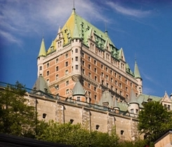 Discover Eastern Canada & New England